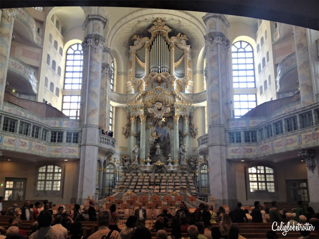 Dresden, Saxony, Germany - A Quick Guide of What to See - California Globetrotter (16)