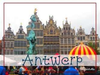 5 Things to do in Antwerp, Belgium - California Globetrotter (23)