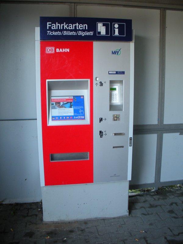 biglietterie-automatiche-ferrovie-stazioni-tedesche