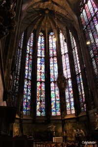 A Simple Guide to Charlemagne's Aachen, Germany - California Globetrotter