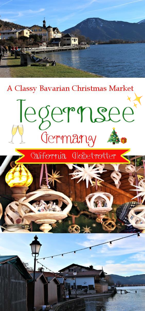 A Classy Bavarian Christmas Market - Tegernsee, Germany - California Globetrotter (21)
