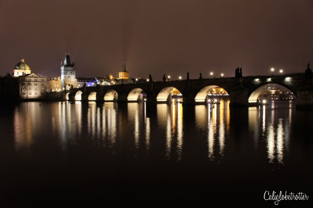A New Year's Eve Travel Guide to Prague, Czech Republic - California Globetrotter