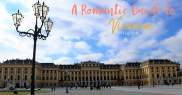 A Romantic Guide to Vienna, Austria | Things to do in Vienna | Main Attractions in Vienna | Where to Stay in Vienna | Vienna City Pass | Vienna City Card | Unique Things to do in Vienna | Budget Friendly Vienna | Vienna City Guide | Libraries in Austria | Castles in Austria | #Vienna #Wien #Austria #Österreich - California Globetrotter