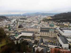 Your 10 Day Guide Through Bavaria - Salzburg, Austria  - California Globetrotter
