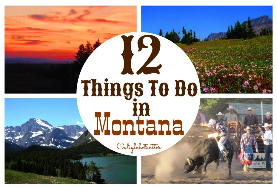 12 Things To Do In Montana California Globetrotter