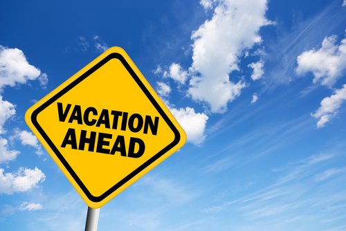 vacation-ahead
