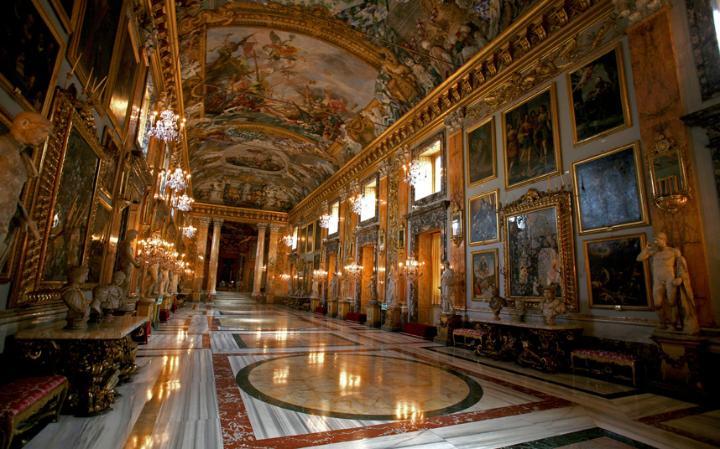 Palazzo-Colonna_3363615a-large