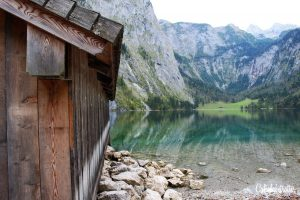 20 Pictures That Will Make You Want to Come to Bavaria RIGHT NOW  -California Globetrotter