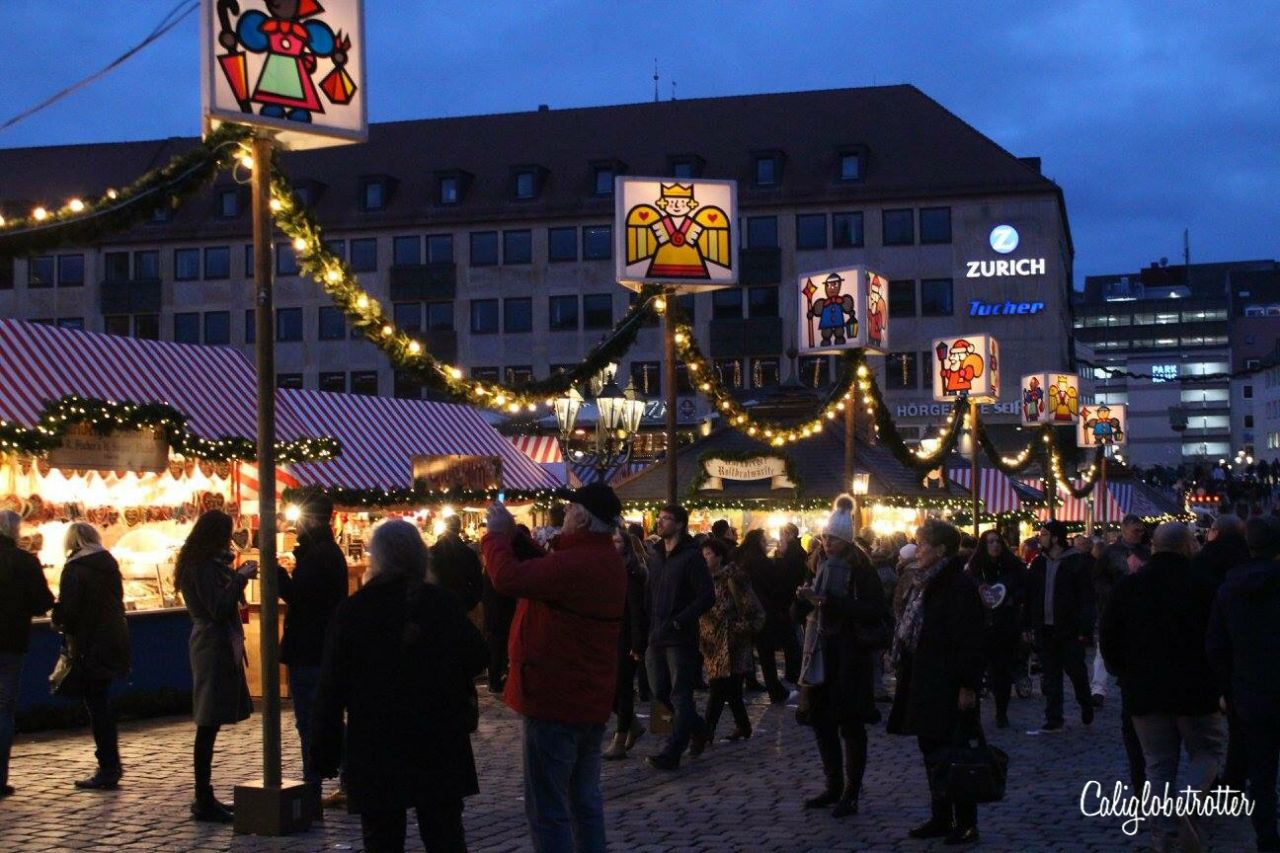 germany s magical christmas markets california globetrotter. Black Bedroom Furniture Sets. Home Design Ideas