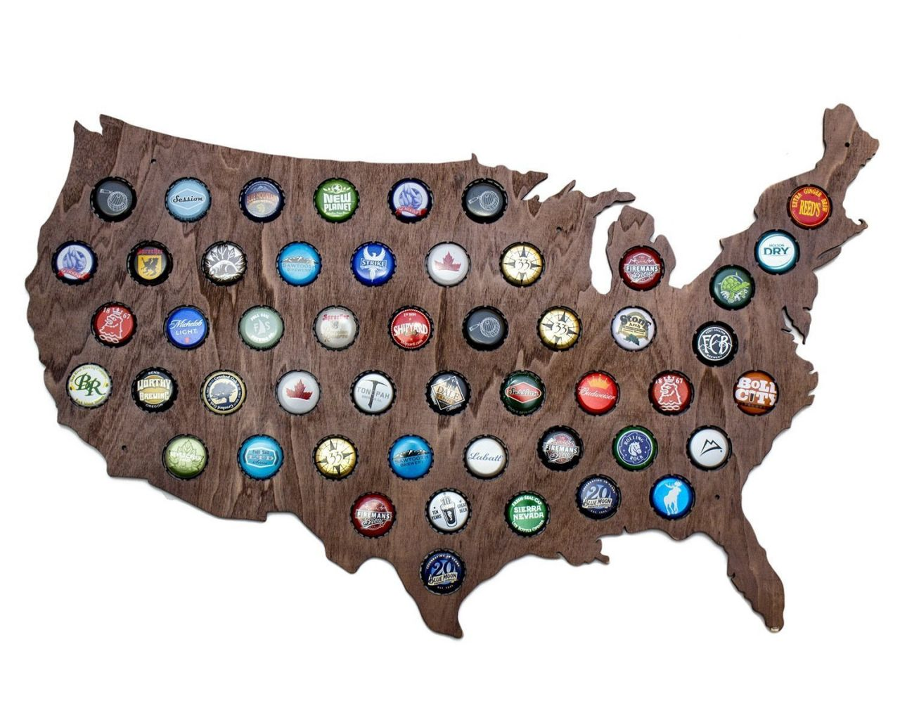 beer-cap-map