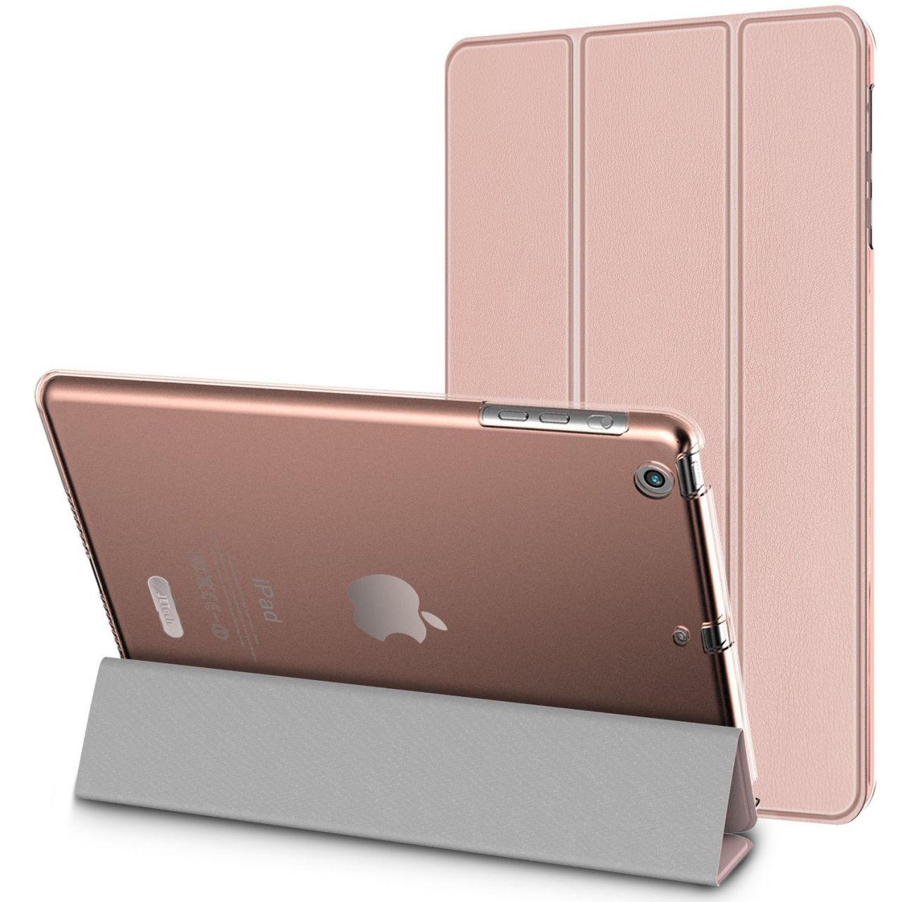 mini-ipad-rose-gold-case