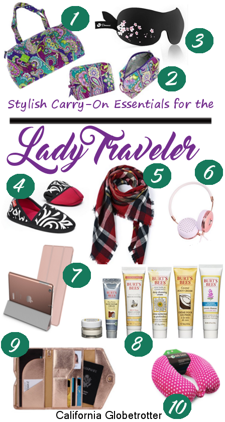stylish-carry-on-items-2