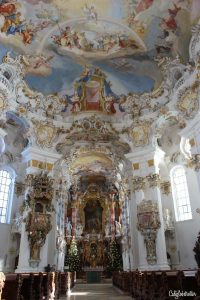The Complete & Ultimate Guide to the Romantic Road in Germany - California Globetrotter