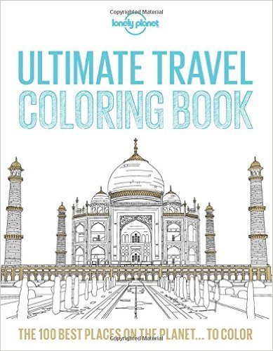 travel-planet-coloring-book