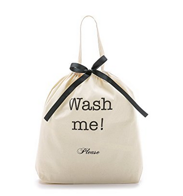 wash-me-travel-bag