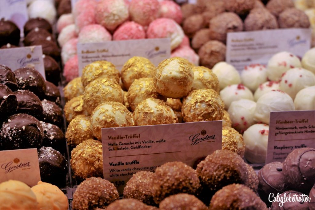 A Delicious Guide to Coffee & Cake in Vienna, Austria | Where to Have Coffee & Cake in Vienna | Viennese Coffee & Cake | Ultimate Foodie Experience in Vienna | Best Coffeehouses in Vienna | Coffee & Cake Guide to Vienna | Where to Eat in Vienna | Foodie Guide to Vienna | Kaffee und Kuchen im Wien | Top Coffeehouses in Vienna | #Vienna #Wien #Austria #Österreich #CoffeeandCake #Foodie - California Globetrotter