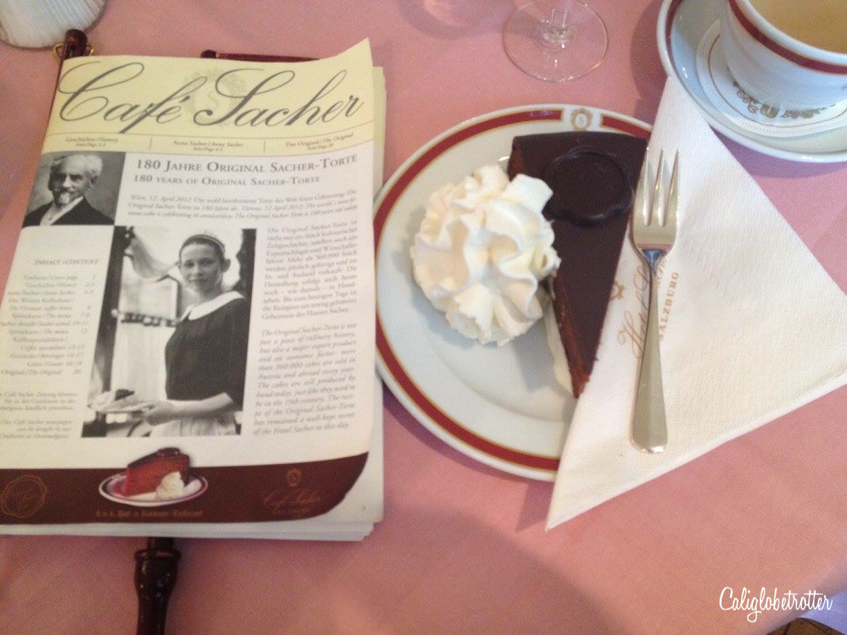a-delicious-guide-to-coffee-cake-in-vienna-austria-california-globetrotter-18