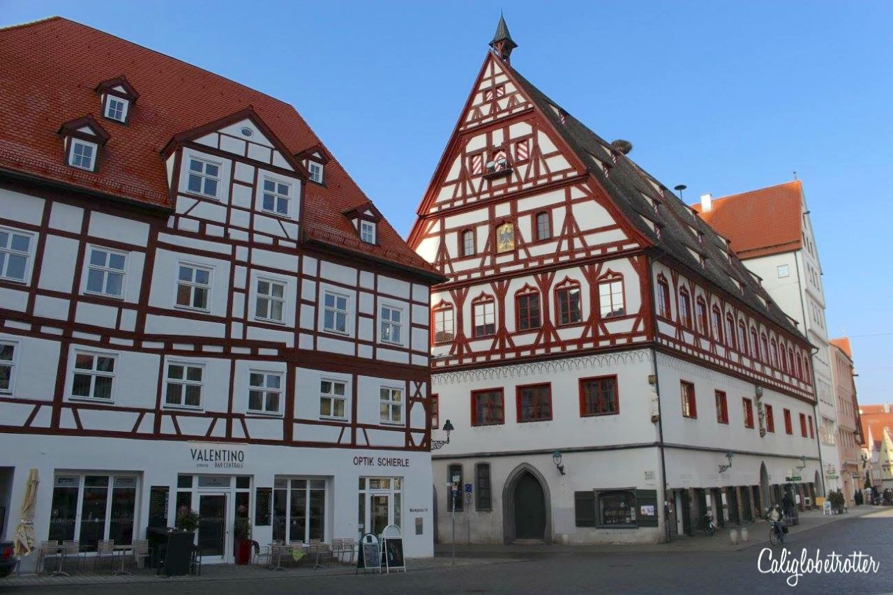 nordlingen-bavaria-germany-california-globetrotter-4