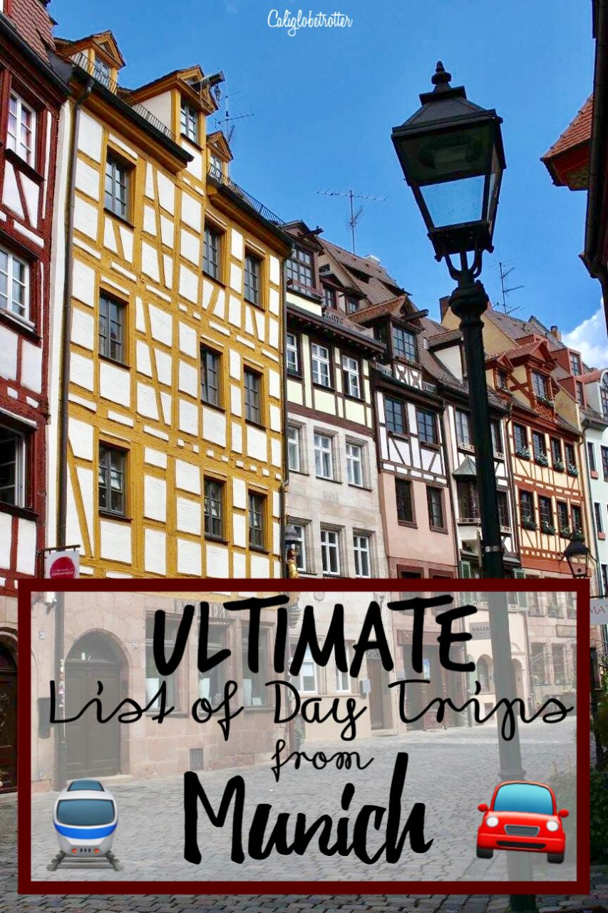 ultimate-list-of-day-trips-from-munich-germany-california-globetrotter-4