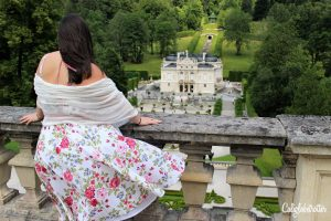 10 Reasons Why I Moved to Germany - Schloss Linderhof - California Globetrotter