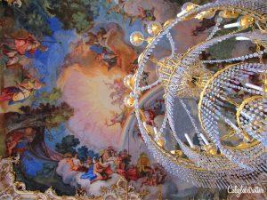 Celebrating 5 Years in Germany - Schloss Nymphenburg - Nymphenburg Palace - Bavaria, Germany - California Globetrotter (12)