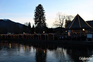 EVERYTHING You Need to Know About Germany Christmas Markets - Tegernsee - California Globetrotter