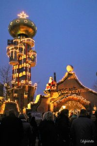 EVERYTHING You Need to Know About Germany Christmas Markets - Abensberg - California Globetrotter