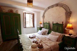 2 Week Balkan Road Trip: Kotor, Montenegro - California Globetrotter