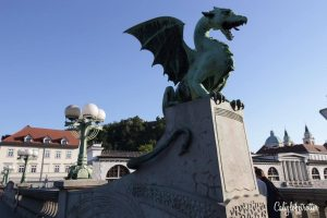 2 Week Balkan Road Trip: Ljubljana, Slovenia - California Globetrotter