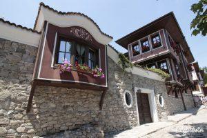 2 Week Balkan Road Trip: Plovdiv, Bulgaria - California Globetrotter