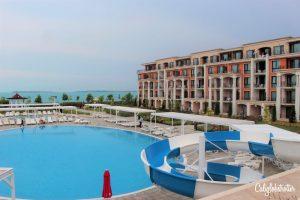 2 Week Balkan Road Trip: Sunny Beach, Bulgaria - California Globetrotter