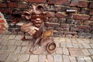 The Beguiling Charm of Gdańsk, Poland - City Guide to Gdańsk - California Globetrotter (31)