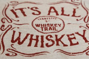 Amazing Alcohol Related Trails Around the World  - Tennessee-Whiskey-Trail-1 - Camels and Chocolate