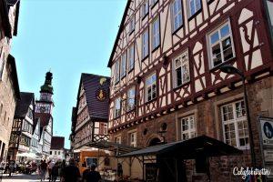 Single hautarzt kirchheim unter teck