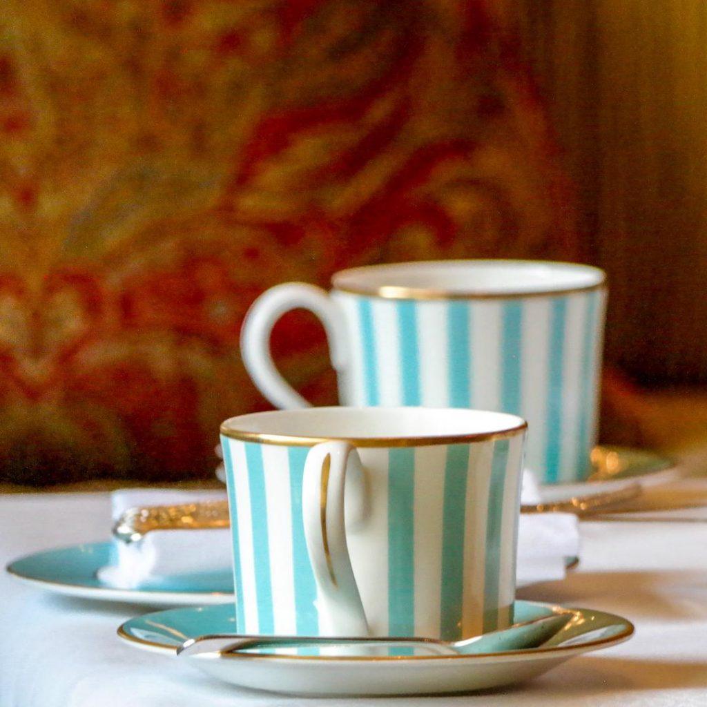 Afternoon Teas Around the World - Westbury Hotel Afternoon Tea, Dublin, Ireland - Afternoon Tea in Dublin - Afternoon Tea in Ireland by HilaryStyle - The Best Afternoon Teas - High Tea - Luxurious Afternoon Teas - California Globetrotter
