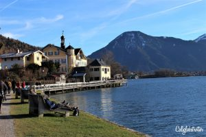 The Best Places to Visit in Bavaria | Top Cities to Visit in Bavaria | Top Towns to Visit in Bavaria | Top Destinations in Bavaria to Visit | Where to go in Bavaria | Things to do in Bavaria | Bavaria Top Destinations | Bavaria Travel Inspiration | Bavaria Bucket List Destinations | #Tegernsee #Bavaria #Bayern #Germany #Deutschland - California Globetrotter