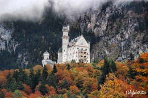 The Best Places to Visit in Bavaria | Top Cities to Visit in Bavaria | Top Towns to Visit in Bavaria | Top Destinations in Bavaria to Visit | Where to go in Bavaria | Things to do in Bavaria | Bavaria Top Destinations | Bavaria Travel Inspiration | Bavaria Bucket List Destinations | #SchlossNeuschwanstein #Bavaria #Bayern #Germany #Deutschland - California Globetrotter