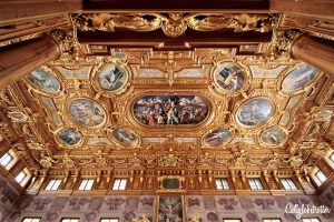 Augsburg | The Best Places to Visit in Bavaria | Top Cities to Visit in Bavaria | Top Towns to Visit in Bavaria | Top Destinations in Bavaria to Visit | Where to go in Bavaria | Things to do in Bavaria | Bavaria Top Destinations | Bavaria Travel Inspiration | Bavaria Bucket List Destinations | #Augsburg #Bavaria #Bayern #Germany #Deutschland - California Globetrotter