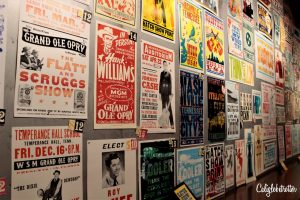 Hatch Print Show | Nashville, TN: Honky Tonk Heaven | Honky Tonk Highway | Things to do in Nashville | Music City Total Access Pass | Nashville City Card | Budget-friendly Nashville | Day Trips from Nashville | Nashville Street Art | Wall Murals in Nashville | Nashville City Guide | #Nashville #Tennessee #StreetArt #Budgetfriendly - California Globetrotter
