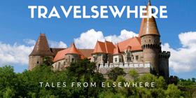 Travelsewhere