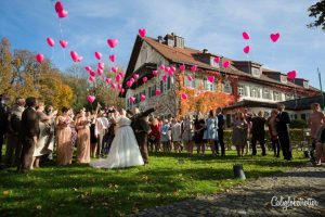 "Autumn Wedding in Germany | 10+Places to Visit in Southern Germany in Autumn | Autumn in Germany | Fall in Germany | Germany's ""Golden October"" Altweibersommer 