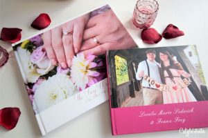 Engagement Albums | Wedding Albums |Scrapbook Your Travels with Blurb | Creating a Hardcover Travel Photo Book with Blurb | Digital Travel Photo Books | Family Travel Books | Family Yearbooks | Travel Memory Photo Book with Blurb | Digital Travel Scrapbook | How to Make Your First Blurb Book | Travel Book | Blurb Review | #Blurb #BlurbBook #TravelBook #Scrapbook - California Globetrotter