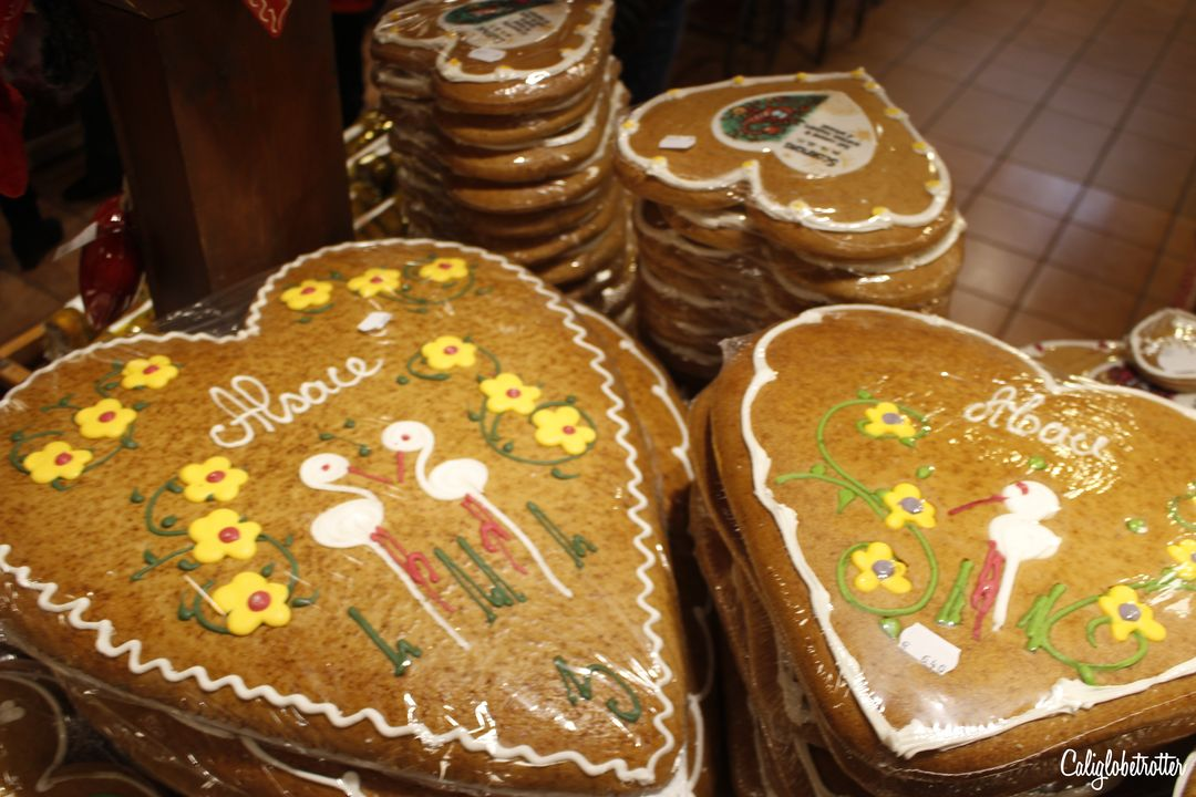 Gertwille Fortwenger Palace of the Gingerbread Man | Gingerbread Museum | 3 Day Alsace Wine Route Itinerary | 11 fairytale Villages in Alsace | Alsace Fairy Tale Villages | The Best Towns to Visit in Alsace | Best Towns on the Alsace Wine Route | Alsacec Wine Route Villages | Alsace Weekend Itinerary | Alsace Road Trip | French Fairy Tale Towns | Fairy tale Towns in France | Visit France | Visit Alsace | #Alsace #AlsaceWineRoute #France - California Globetrotter